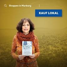 Kauf lokal Monika Schutte