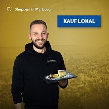Kauf lokal Philip Groß