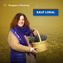 Kauf lokal Sandra Steidl-Hummel