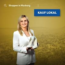 Kauf lokal Silke Wagner