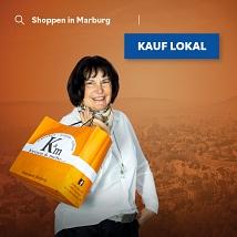Kauf lokal Wilma Koch