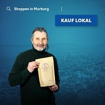Kauf lokal Wolfgang Grundmann