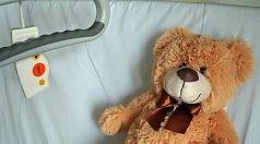 Der ambulante Kinder- und Jugendhospizdienst Gießen/Marburg unterstützt Familien und begleitet Kinder, Jugendliche und junge Erwachsene mit einer lebensverkürzenden Erkrankung.