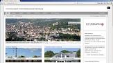 Mit Hilfe des kommunalen Immobilienportal (KIP) betreibt die Universitätsstadt Marburg seit kurzem eine eigene Immobilienseite, auf der sich nicht nur die städtischen Angebote finden, sondern auch Privatpersonen und örtliche Immobilienmakler ihre Angebote©Universitätsstadt Marburg