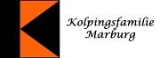 Kolpingfamilie Marburg