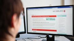 Bis zum 26. August ist der Konzeptentwurf zur Bürger/innenbeteiligung auf der Webseite der Stadt Marburg offen für Kommentare. Wer mitmachen will, kann nach der Anmeldung direkt loslegen.