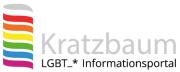 Kratzbaum Informationsportal