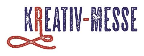 Kreativ Messe Logo©Satzzentrale