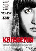 """Das besondere Filmangebot """"Kriegerin"""""""