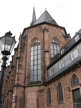 Kugelkirche©Kristina Lieschke