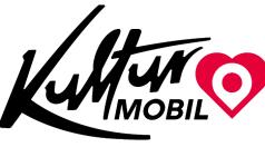 Kultur Mobil