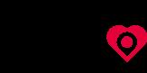 Kultur Mobil Logo groß©Universitätsstadt Marburg