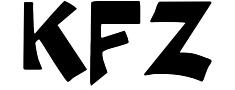 KFZ©KFZ