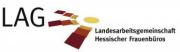 LAG - Landesgemeinschaft Hessischer Frauenbüros