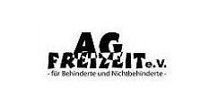 Logo AG Freizeit©AG Freizeit