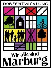 Logo AG Mobilität der Dorfentwicklung©AG Mobilität der Dorfentwicklung