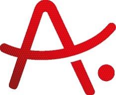 Logo ALZ neu©Universitätsstadt Marburg
