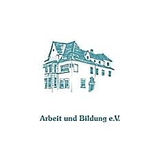 Logo Arbeit und Bildung e.V.©Arbeit und Bildung e.V.