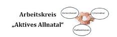 Logo Arbeitskreis Aktives Allnatal©Hubert Detriche