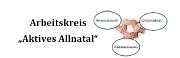 Logo Arbeitskreis Aktives Allnatal
