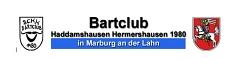 Logo Bartclub©Hubert Detriche