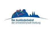 Logo des Ausländerbeirates