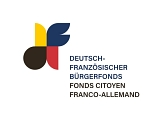 Deutsch-Frz-Bürgerfonds © Universitätsstadt Marburg