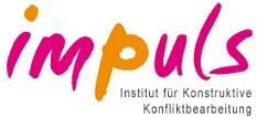 Logo Impuls©Logo Impuls