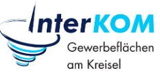 Logo Interkom GmbH©Interkom GmbH