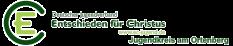 Logo Jugendkreis Ortenberg©Jugendkreis Ortenberg