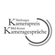 Logo-Kamerapreis_neu