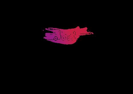 Logo Marburg bewegen - Tag der Mobilität©Logo Marburg bewegen