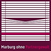 Marburg ohne Partnergewalt