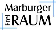 Logo von Marburger FreiRAUM