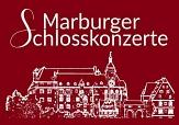 Logo Marburger Schlosskonzerte©Marburger Schlosskonzerte