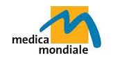 Logo medica mondiale©medica mondiale e.V.
