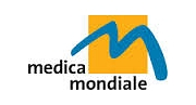 Logo medica mondiale