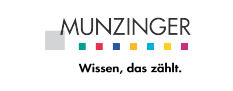 Logo Munzinger Archiv©Munzinger-Archiv GmbH