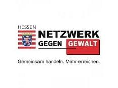 Logo Netzwerk gegen Gewalt©Einsicht