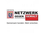 Logo Netzwerk gegen Gewalt