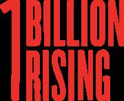Logo One Billion Rising