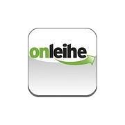 Logo Onleihe App