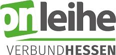 Logo des OnleiheVerbundHessen©OnleiheverbundHessen
