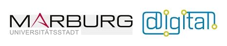 Logo Online-Service©FD 1.1.