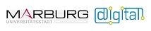 Logo Online-Service