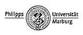 Logo Philipps-Universität-Marburg©Philipps-Universität-Marburg