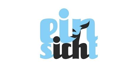 Logo_Projekt_Einsicht©Universitätsstadt Marburg