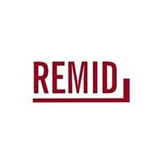 Logo Remid e.V.©Remid e.V.