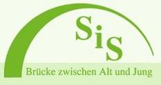 Logo Senior partners in school©Senior partners in school