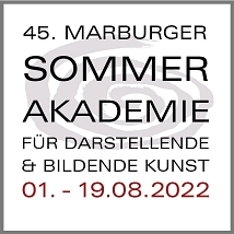 Sommerakademie 2022